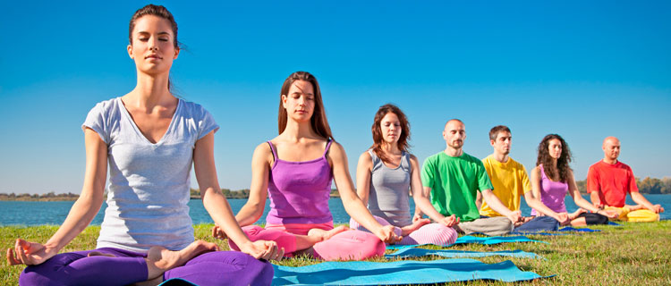 about us yoga